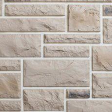 Фасадная панель 795*591 Альта Профиль Камень Пражский 01