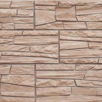 Фасадная панель 1158*447 Альта Профиль Каньон Аризона