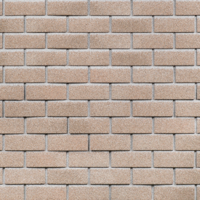 ТЕХНОНИКОЛЬ HAUBERK фасадная плитка, Кирпич Античный (2 кв.м.),цена за упак