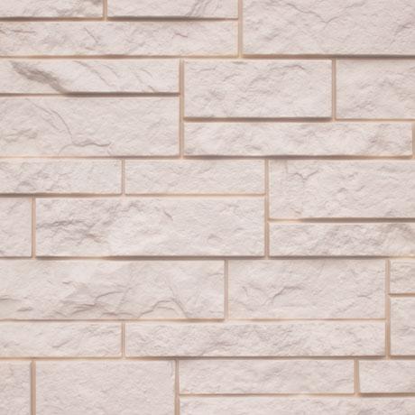 Фасадная панель 795*591 Альта Профиль Камень Шотландский Абердин