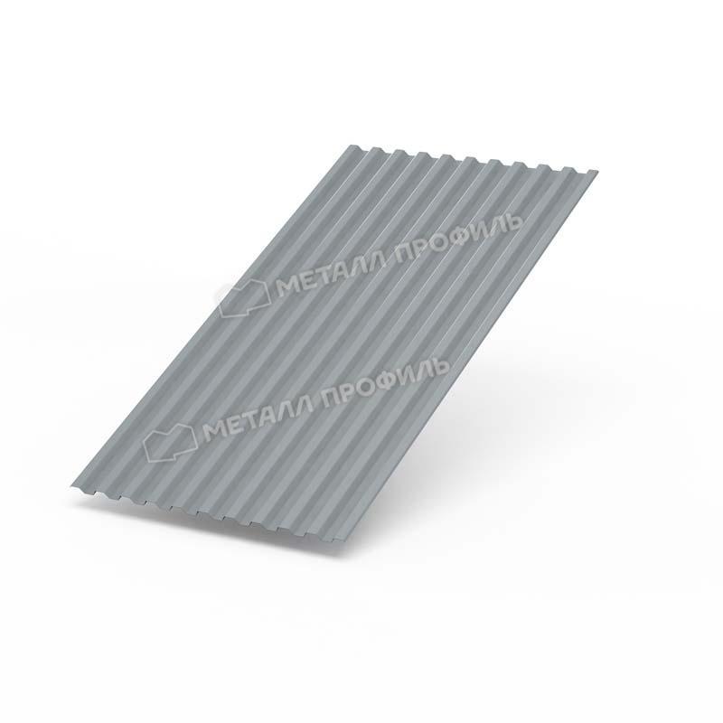 Профилированный лист C-21х1000 (ПЭ-01-7004-0.6)
