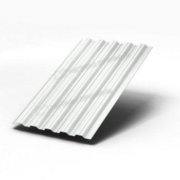 Профилированный лист НС-35х1000 (ПЭ-01-9003-0.9)