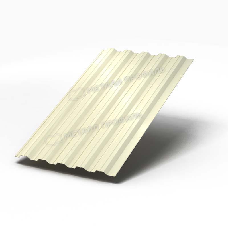 Профилированный лист НС-35х1000 (ПЭ-01-1014-0.7)