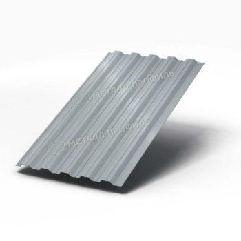 Профилированный лист НС-35х1000 (ПЭ-01-7004-0.8)