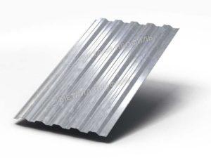 Профилированный лист НС-35х1000 (ОЦ-01-БЦ-0.6)