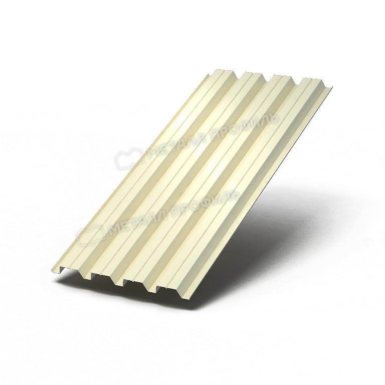 Профилированный лист Н-60х845 NormanMP (ПЭ-01-1014-0.5)