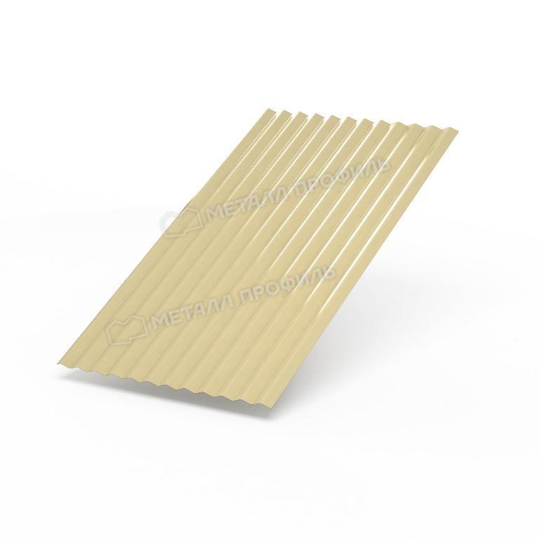 Профилированный лист МП-18х1100 NormanMP (ПЭ-01-1014-0.5)