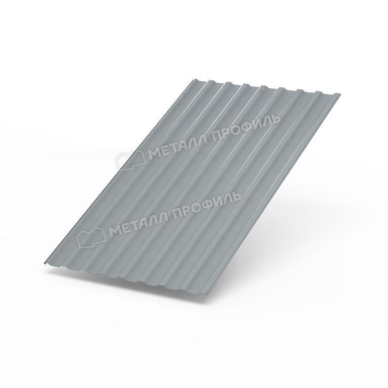 Профилированный лист МП-20х1100 (ПЭ-01-7004-0.8)