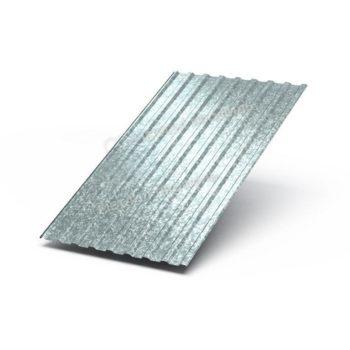Профилированный лист С-8х1150 (ОЦ-01-БЦ-0.45)