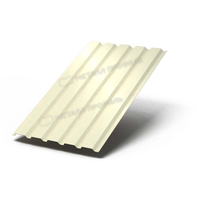 Профилированный лист МП-35х1035 (ПЭ-01-1014-0.7)