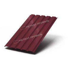 Профилированный лист МП-35х1035 (PURMAN-20-3005-0.5)