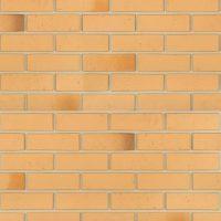 Фасадная панель 1130*460 Docke Berg Золотистый
