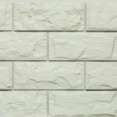 Фасадная панель 1160*450 Альта Профиль Фагот Истринский