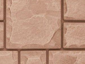Панель фасадная 1322*294  Grand Line Яфасад Екатерининский камень