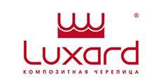 Композитная черепица Luxard