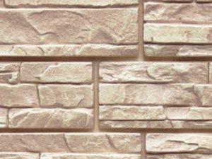 Панель фасадная 1476*312 Grand Line Яфасад Скала