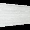 Виниловый сайдинг Ю-пласт 3050*230 Тимберблок Ель
