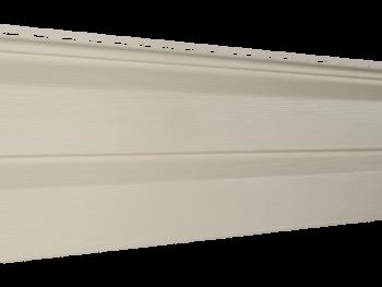 Виниловый сайдинг Ю-пласт 3050*230 Корабельный брус
