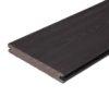 Палубная доска 182х22 мм – Антрацит
