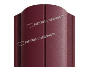 Штакетник металлический МП ELLIPSE 19х126 (VikingMP-01-3005-0.45)