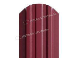 Штакетник металлический МП LАNE 16,5х99 (PURMAN-20-3005-0.5)