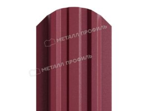 Штакетник металлический МП LАNE 16,5х99 (VikingMP-01-3005-0.45)