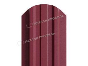 Штакетник металлический МП LАNE 16,5х99 (VikingMP E-20-3005-0.5)
