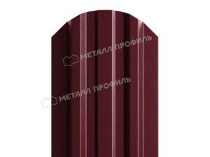Штакетник металлический МП LАNE 16,5х99 (ПЭД-01-30053005-0.45)