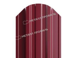 Штакетник металлический МП TRAPEZE 16,5х118 (ПЭД-01-30053005-0.45)