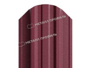 Штакетник металлический МП TRAPEZE 16,5х118 (VikingMP-01-3005-0.45)
