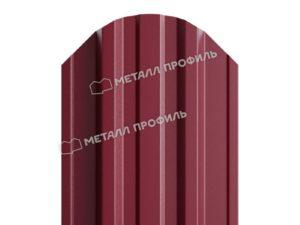 Штакетник металлический МП TRAPEZE 16,5х118 (PURMAN-20-3005-0.5)