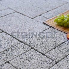 "Тротуарная плитка STEINGOT ""Бавария""  Толщ. 60 мм"