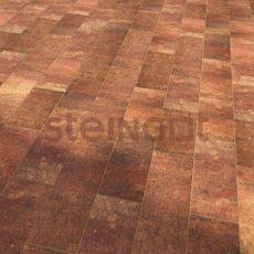 Тротуарная плитка Марко