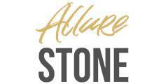 Искусственный камень ALLURE-STONE