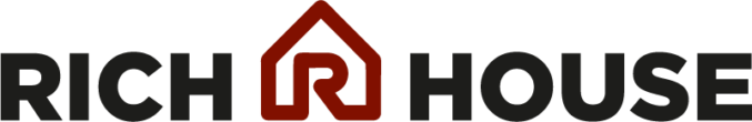 logo Rich House