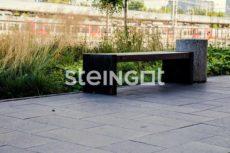 Тротуарная плитка Плато