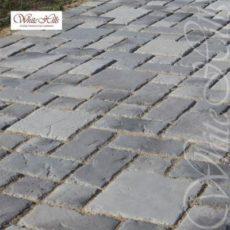 Тротуарная плитка Тиволи 30 мм