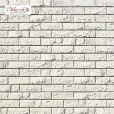 Вентилируемый фасад Бремен Брик