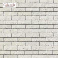 Вентилируемый фасад Лондон Брик