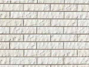 Вентилируемый фасад  Толедо