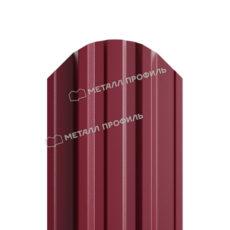 Штакетник металлический МП TRAPEZE-O 16,5х118 (ПРМ-03-3005-0.5)