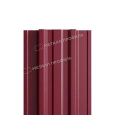 Штакетник металлический МП TRAPEZE-T 16,5х118 (ПРМ-03-3005-0.5)