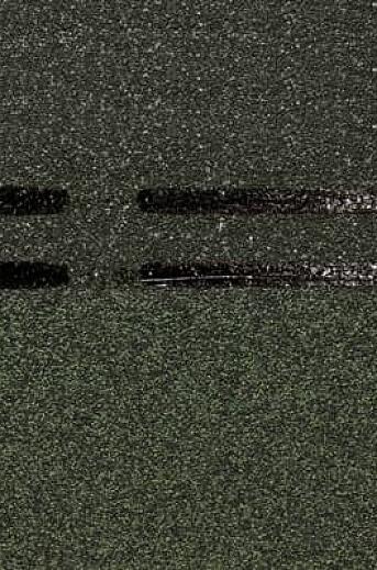 Черепица коньково-карнизная Docke PIE STANDART
