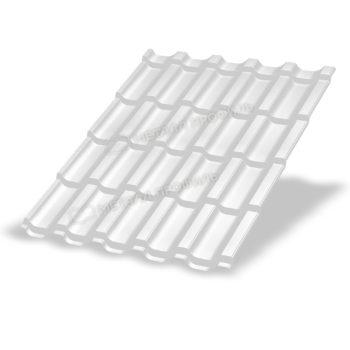 Металлочерепица МП Трамонтана-X