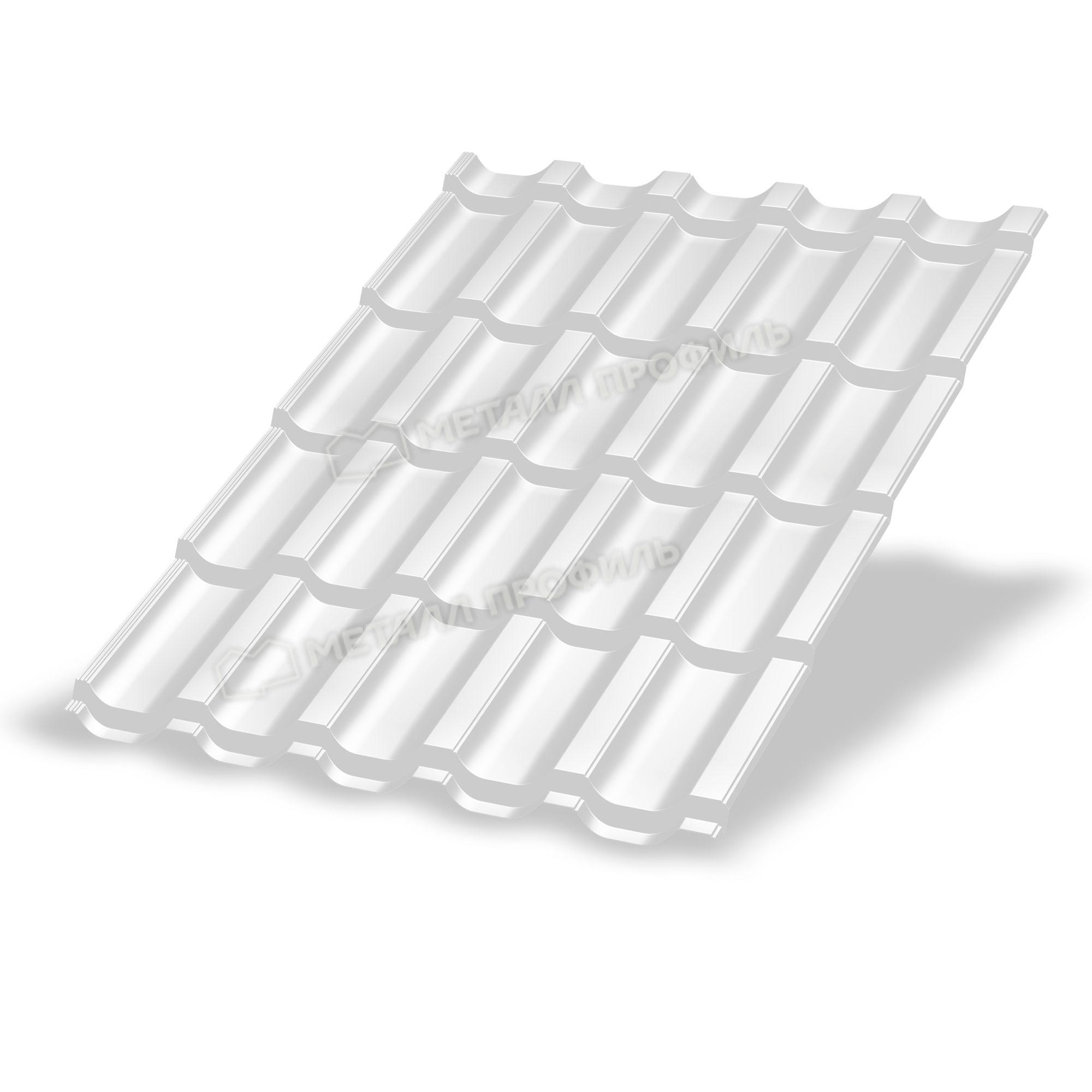 Металлочерепица МП Трамонтана-M
