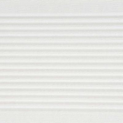 Террасная доска Террапол ПРАКТИК КОЭКСТРУЗИЯ (мультиколор) 4000 или 3000х147х23 мм Палуба