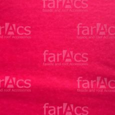 FarAcs: VENT 110 3-х слойная супердиффузионная мембрана. Распродажа!
