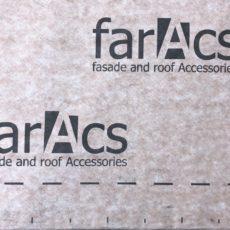 FarAcs: MAXX 135 3-х слойная супердиффузионная мембрана. Распродажа!