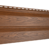 Виниловый сайдинг Ю-пласт 3050*230 Тимберблок Пихта