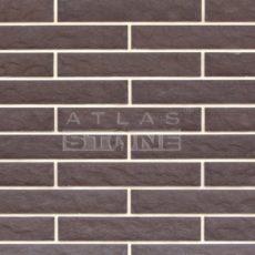 Искусственный камень Атлас Стоун Базальт